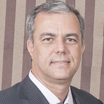 Danilo Endringer, MBA,