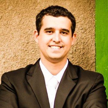 Manoel Malafaia,