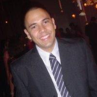 Marcus Santos,